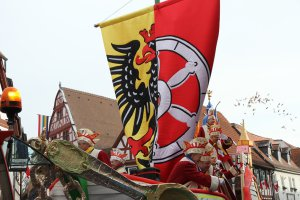 Elferratsschiff
